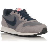 Chaussures Baskets basses Nike MD RUNNER