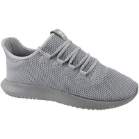 Chaussures Homme Baskets mode adidas Originals Tubular Shadow CQ0931
