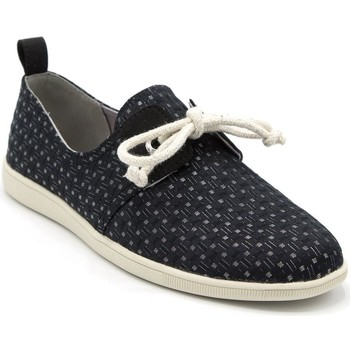 Chaussures Femme Baskets basses Armistice BASKET STONE ONE BLOCK NOIR