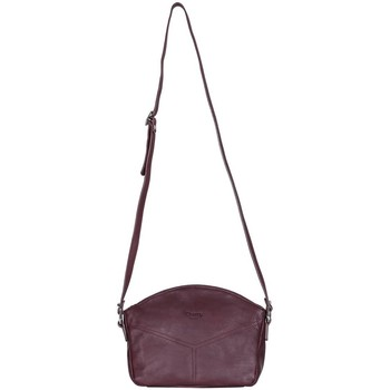 Sacs Femme Besaces Cherry Paris SIRINE sac porté travers Bordeaux