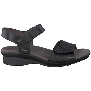 e005a261e83b61 MEPHISTO Chaussures, Sacs, Accessoires - Livraison Gratuite | Spartoo