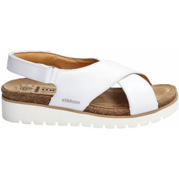 217850ccbd811a MEPHISTO Chaussures, Sacs, Accessoires femme - Livraison Gratuite ...