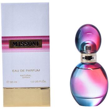 Beauté Femme Eau de parfum Missoni Edp Vaporisateur  30 ml