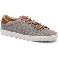 Chaussures Homme Baskets basses Victoria Homme victoria sneakers grises Gris