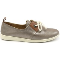 Chaussures Femme Baskets basses Armistice BASKET STONE ONE COMET BRONZE