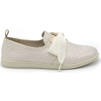 Chaussures Femme Baskets basses Armistice BASKET STONE ONE PALACE OR