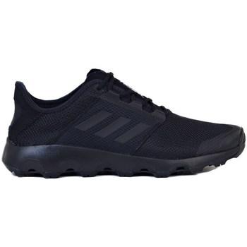 Chaussures Homme Randonnée adidas Originals Terrex CC Voyager Noir