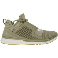 Chaussures Homme Baskets basses Puma Ignite Limitless Blanc
