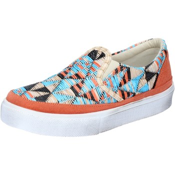 2 Stars Marque Slip On Multicolor...