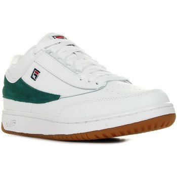 """Chaussures Fila T1 MID """"Shady Glade"""""""