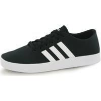 Chaussures Homme Baskets basses adidas Originals Baskets  Easy Vulc 2.0 Noir H noir