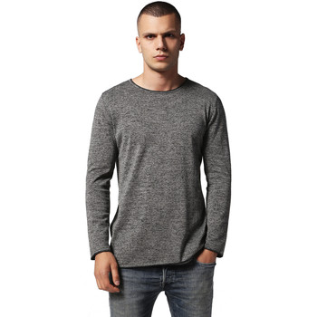 Vêtements Homme Pulls Diesel K-FOX Noir