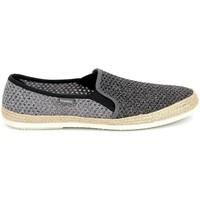 Chaussures Homme Slip ons Victoria Espadrille 520055 Marine Bleu