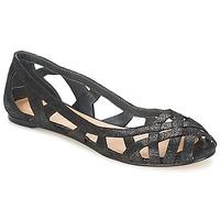Chaussures Femme Sandales et Nu-pieds Jonak DERAY Noir