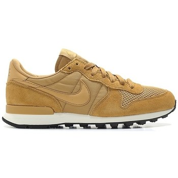 Chaussures Homme Baskets basses Nike INTERNATIONALIST SE Autres