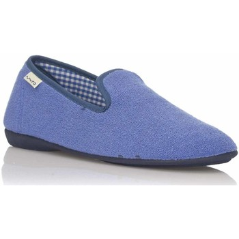 Muro Marque Chaussons  280