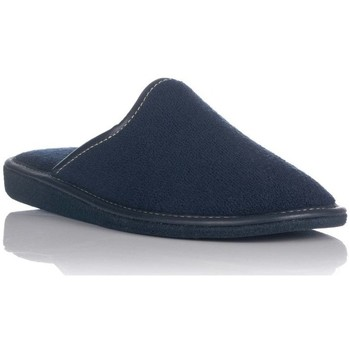 Chaussures Homme Chaussons Vulladi 4204-052 Azul