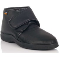 Chaussures Homme Chaussons Doctor Cutillas 21277 Negro
