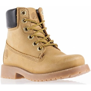 Boots enfant Alex 2797 KIDS