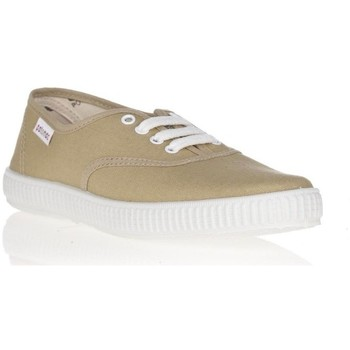Chaussures Homme Baskets basses Roal 291 Beige