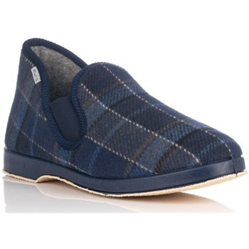Muro Marque Chaussons  1602