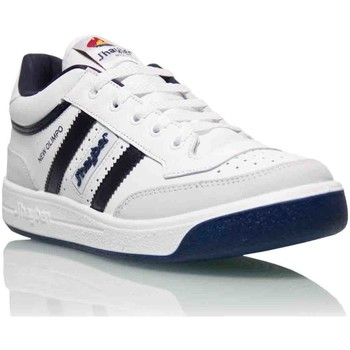 Chaussures Homme Fitness / Training J´hayber NEW OLIMPO Blanco