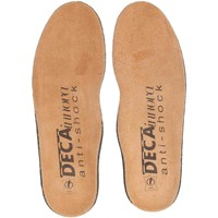 Accessoires Accessoires chaussures Cairon DECA INNOVA Camel