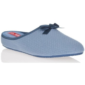 Norteñas Femme Chaussons  11-664