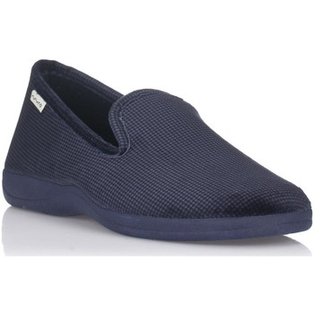 Muro Marque Chaussons  5907