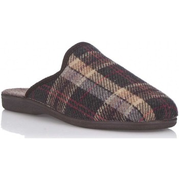 Chapines Homme Chaussons  201