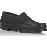 Chaussures Homme Mocassins Himalaya 182 INV Negro