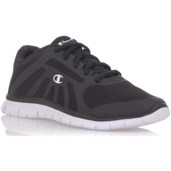 Chaussures Homme Running / trail Champion S20426-F17 Negro