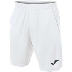 Vêtements Homme Shorts / Bermudas Joma 100438.200 Blanco