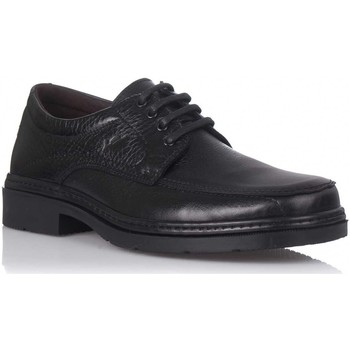 Chaussures Homme Mocassins Himalaya 2001 Negro