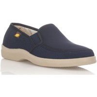 Chaussures Homme Baskets basses Doctor Cutillas 21302 Azul