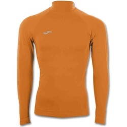 Vêtements Homme T-shirts manches longues Joma 3477.55.106S Naranja