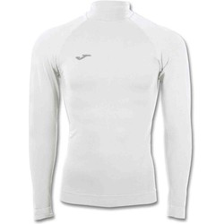 Vêtements Homme T-shirts manches longues Joma 3477.55.100S Blanco