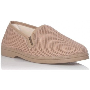 Chaussures Homme Espadrilles Calsán 120 Beige