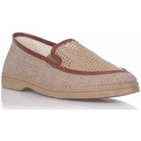 Chaussures Homme Espadrilles Calsán 110 Beige