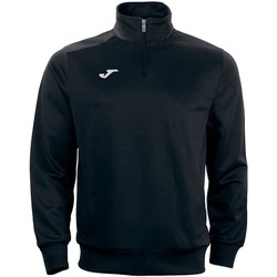 Vêtements Homme Sweats Joma 100285.100 Negro