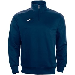 Vêtements Homme Sweats Joma 100285.300 Azul