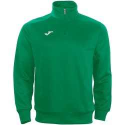 Vêtements Homme Sweats Joma 100285.450 Verde