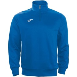 Vêtements Homme Sweats Joma 100285.700 Azul