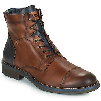 Pikolinos Homme Boots  York M2m