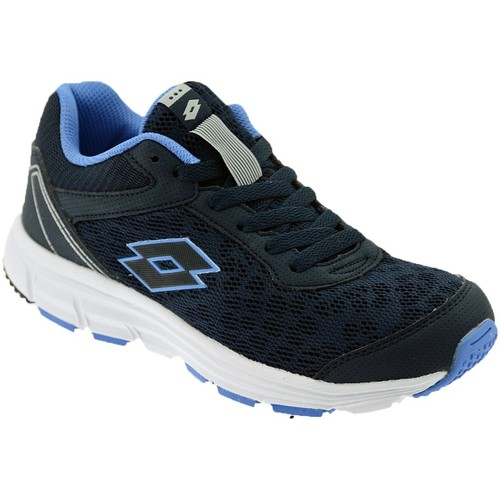 Lotto SPEEDRIDE 501 III W Baskets basses  - Chaussures Baskets basses Homme