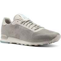 Chaussures Baskets basses Reebok Classic Classic Leather Flexweave Blanc / Blanc