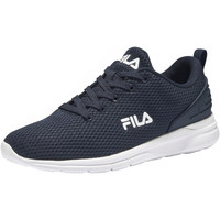 Chaussures Homme Baskets basses Fila Fury Run 3.0 Chaussure Homme