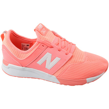 New Balance Enfant Kl247c7g