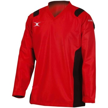 Veste Gilbert Vareuse rugby adulte - Contact