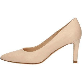 Chaussures Femme Escarpins Mariano Ventre 5691 NUDE